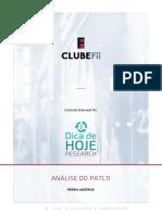 analise-do-fundo-imobiliario-patria-logistica-patl11-27-07-2020