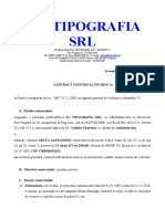 10.Contract individual de munca-determinat.docx