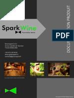 DOCUMENTATION PRODUIT - PDF Free Download