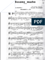 326486330-BESAME-MUCHO-pdf.pdf