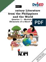 EDITED_21st-Century-Lit_Q1_Module-5_elements-of-short-story-08082020.pdf