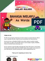MalayVocabBuilderAaWords.pdf