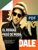 dale04.pdf