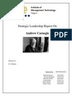 Strategic Leadership_Carnegie.pdf