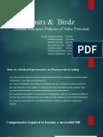 Group4_SDM_LAURS &BIRDZpresentation.pptx
