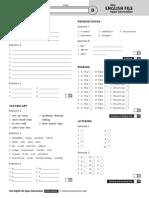 nef_upper_filetest_1b_answersheet.pdf