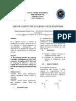 _pre informe lab_8.docx
