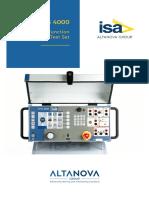 STS4000 en.pdf