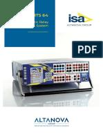 DRTS 64 Leaflet.pdf