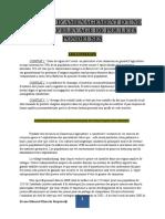 Bussness Plan de Poulets Pondeuses (Enregistré Automatiquement) - Copie