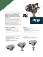 PUB002-006-00_0516 RCL IQTF flyer.pdf