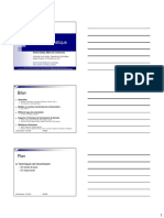 03_teleinfo.pdf
