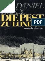 32757136-Defoe-Daniel-Die-Pest-Zu-London