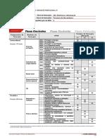 Tecnico_de_Mecatronica.pdf