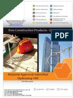Hydrostop HW.pdf
