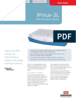 24174_IPmux-2L