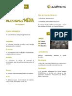 164631121-Apostila-Alta-Idade-Media.pdf