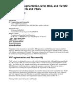 25885-pmtud-ipfrag.pdf