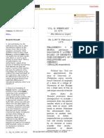 sta maria vs lopez.pdf