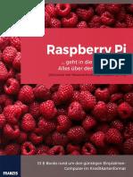 39080-6_LP_Bundle_Raspberry_Pi_3te_Runde.pdf