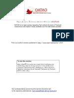 Batie_23920.pdf