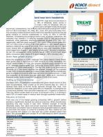 Trent-Buy-ICICIDirect-20200814