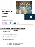 4_JPe_Cargese_2019_Scintillateurs_&_Photodetecteurs