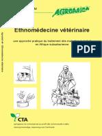 1420_PDF.pdf