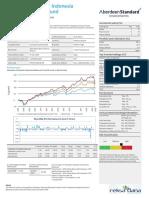 aberdeen-standard-indonesia-balanced-growth-fund-factsheet