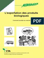 1638_PDF.pdf