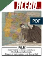 DE-ACERO-N16.pdf