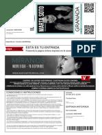 entradas.pdf
