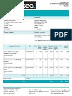 invoice2020-08-06_00-40-34