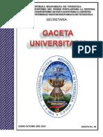GACETA-UNIVERSITARIA-N°28-1.pdf