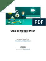 GuiaGoogleMeet_v03