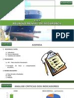 RSMS_MSHS_AGO.pdf