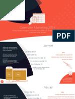 calendrier-marketing-2019