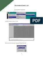 www.cours-gratuit.com--id-3059.pdf