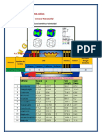 5. CLASIFICACION DE LOS CRISTALES