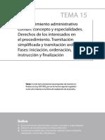 Tema15 actualizado.pdf