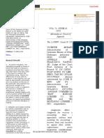 miranda vs ca.pdf