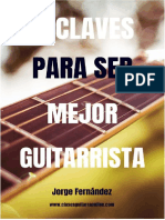 5+Claves+para+Ser+Guitarrista.pdf