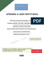 SOLFEO  v.20.06 (loteclat solfa) .pdf