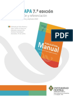guia-normas-apa-7-ed-2020-08-12.pdf