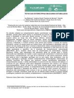 VETWEEK Estereotipias.pdf