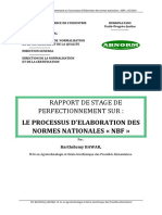 rapport de stage ABNORM Barhélemy BAWAR bon fichier.pdf