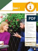 inspire Entrer en relation.pdf