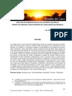 2536-5559-1-PB.pdf