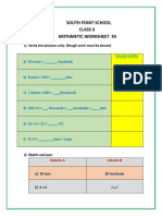 Class2-Arithmetic-Worksheet34.pdf