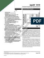 ispLSI1016-80LJ.pdf